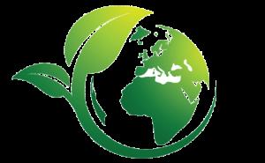 Symbol für fach-und umweltgerechte Entsorgungen Nr.2